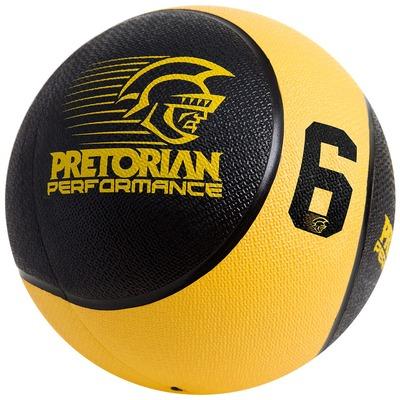 Medicine Ball 6Kg Pretorian