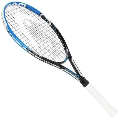 Raquete de Tenis Head MX Cyber Pro
