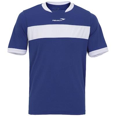 Camisa Penalty Digital – Masculina