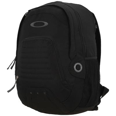 Mochila Oakley Flack Pack XL