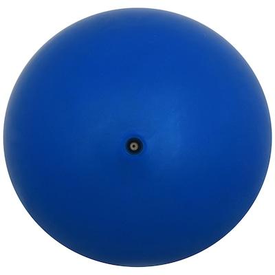 Medicine Ball ProAction Soft 6 Kg