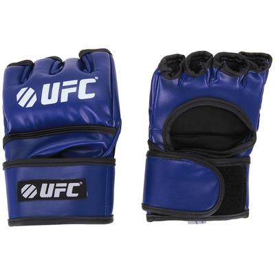Luvas de MMA UFC Intermediária