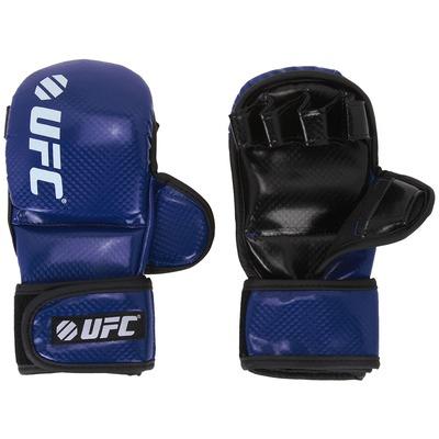 Luvas de Sparring UFC Intermediária - Adulto