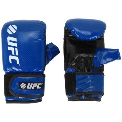 Luvas Bate-Saco UFC 2013 - Adulto