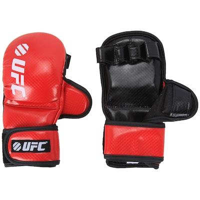 Luvas de Sparring UFC - Adulto