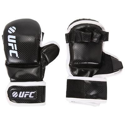 Luvas de Sparring UFC Intermediária – Adulto