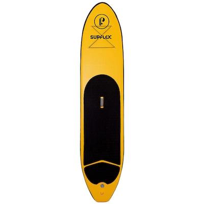 Prancha Stand Up Paddle Supflex Standard 11 Pés Com Remo