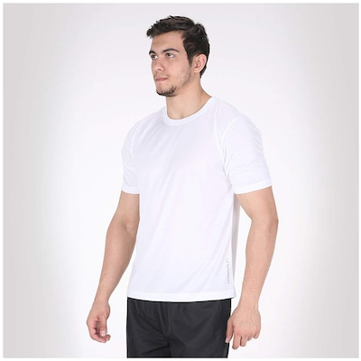 Camiseta Oxer Basic Run - Masculina