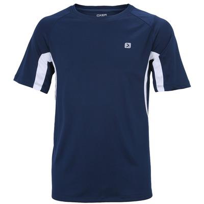 Camiseta Oxer Eagle - Masculina