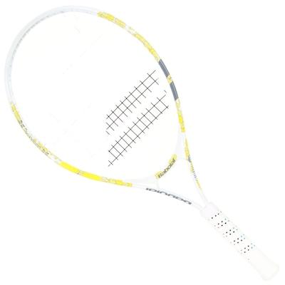 Raquete de Tênis Babolat B'Fly 25 - Infantil