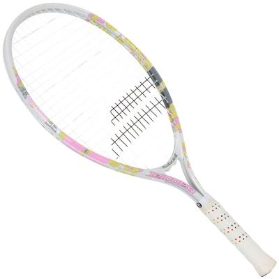 Raquete de Tenis Babolat B Fly 23 - Infantil