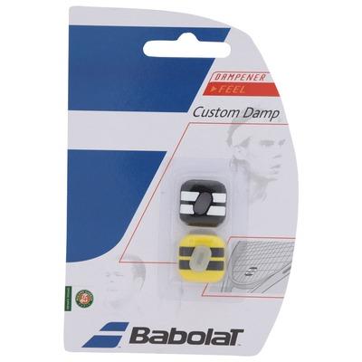 Anti - Vibrador Babolat Custom Damp