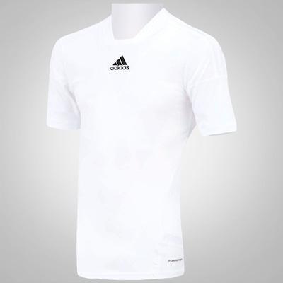 Camisa adidas Campeon 13 - Masculina
