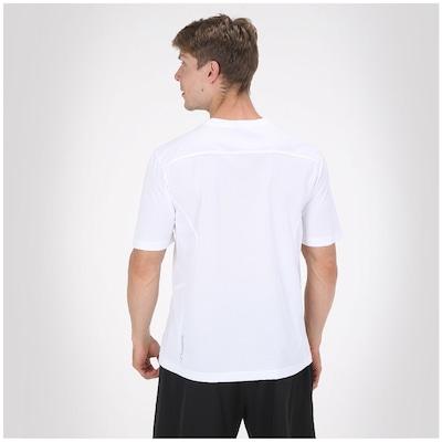 Camiseta Oxer Maxis 1318 - Masculina