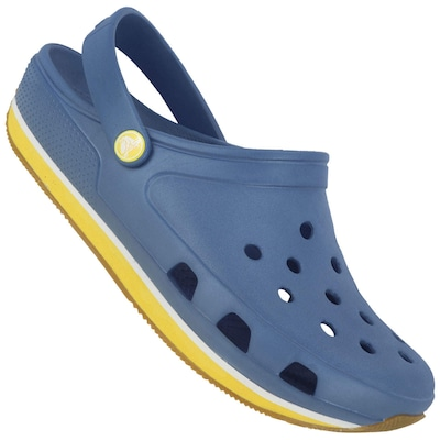 Crocs Retro Clog - Unissex