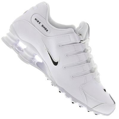 Nike Nz Blanc
