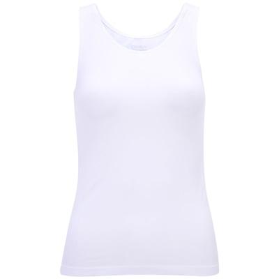 Camiseta Regata Oxer Evolution Seam - Feminina