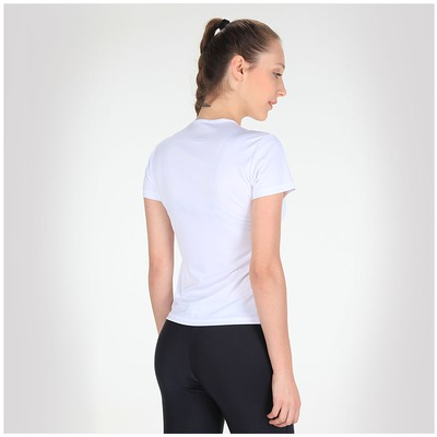 Camiseta Oxer Boreaux - Feminina