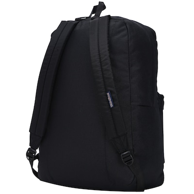Mochila Jansport Superbreak Lisa 25 Litros