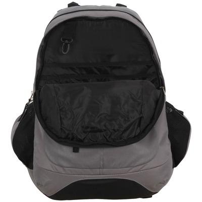 Mochila Oakley Base Load Pack