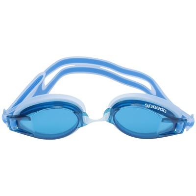 Óculos de Natação Speedo Fox - Adulto