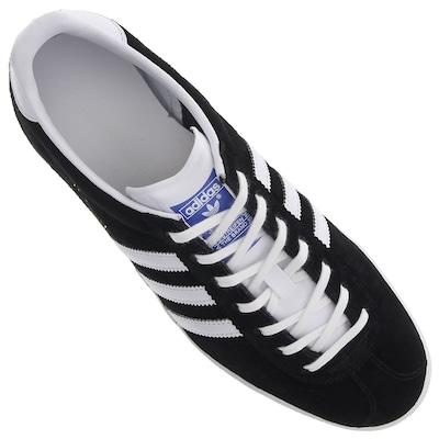 Tênis adidas Gazelle Og - Masculino