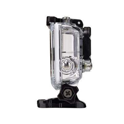 Caixa Protetora GoPro Impermeável H3