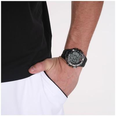 Relógio Masculino Digital Speedo 65041G0