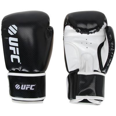 Luvas de Boxe UFC Intermediária 14 OZ