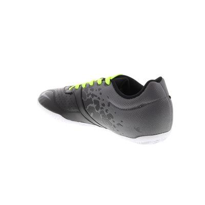 Chuteira de Futsal Nike5 Elástico II - Masculina