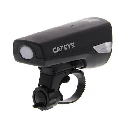 Farol para Bike Cateye HL EL340RC UL Econom