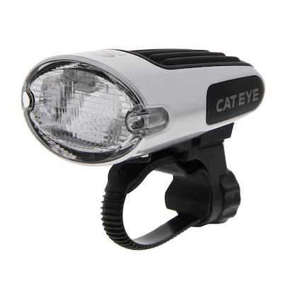 Farol para Bike Cateye HL EL600RC Single SH