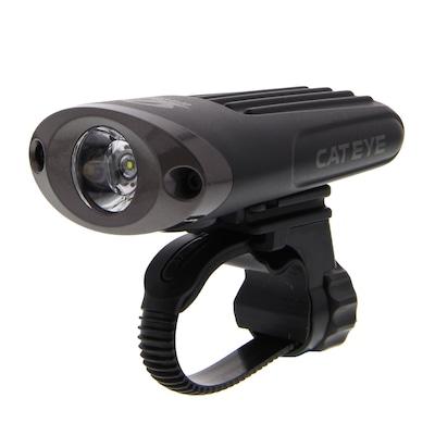 Farol para Bike Cateye HL El620RC Nano Shot