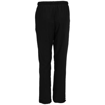 Calça Puma Essencials Woven Pants - Masculina