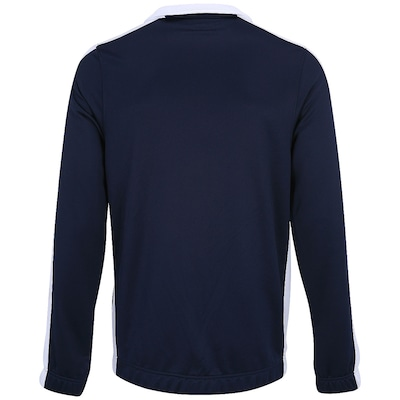 Jaqueta Nike League Knit 512913 - Masculina