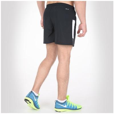 Calção Nike 5 Woven Reflective - Masculino
