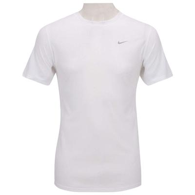 Camiseta Nike Racer SS - Masculina