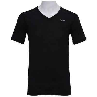 Camiseta Nike Vaportouch Tailwind Cool - Masculina