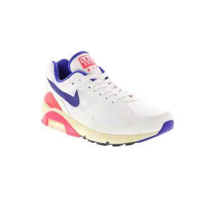 Tênis Nike Air Max 180 Og – Masculino