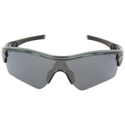Óculos de Sol Oakley Radar Path - Unissex