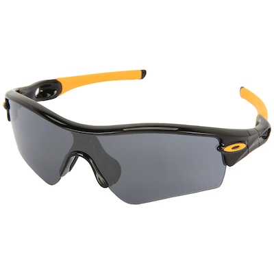 Óculos de Sol Oakley Livestrong Radar Path - Unissex