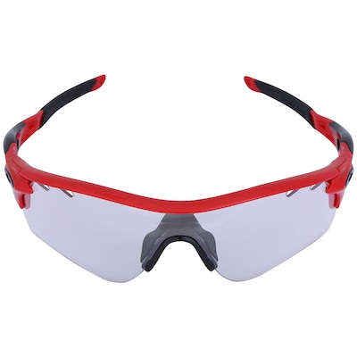 Óculos de Sol Oakley Radarlock Path - Unissex