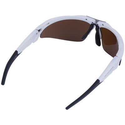 Óculos para Ciclismo Shimano S60R PL - Adulto