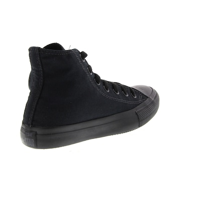 Tênis Converse All Star Ct As Monochrome Hi - Unissex