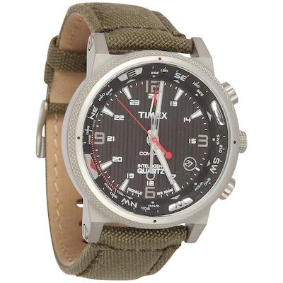 Relógio Masculino Analógico Timex T2N726WKL TN