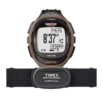 Monitor Cardiaco Timex T5k575f7 Ti