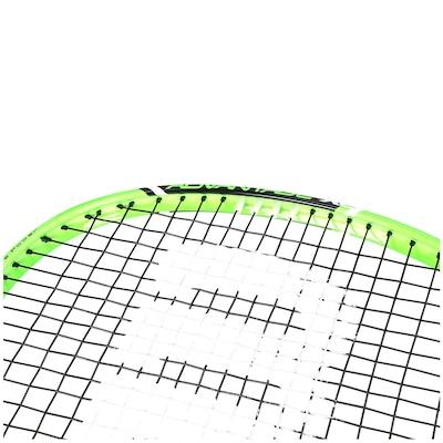 Raquete de Tenis Wilson Advantage XL