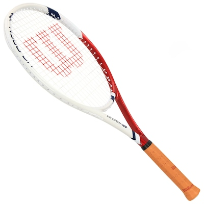 Raquete de Tenis Wilson US Open WRT 3255