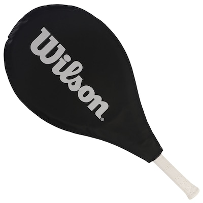 Raquete  Wilson Envy Os - Adulto