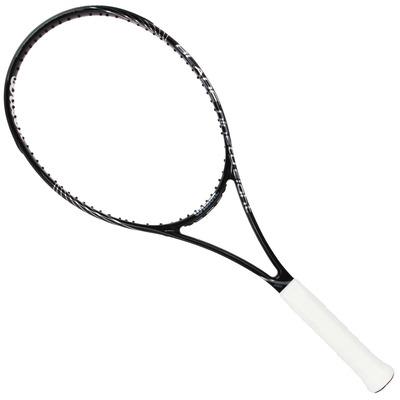 Raquete de Tênis Wilson Blade 98